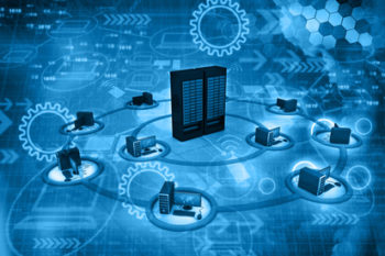 Network Architecture Review